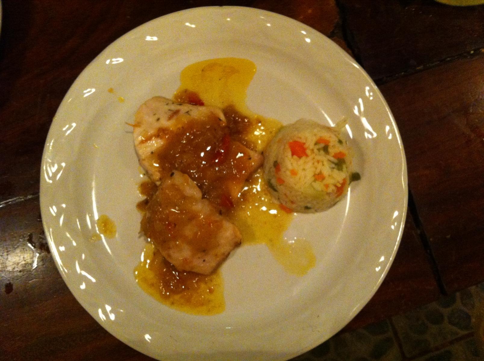 Filete-de-dorado-al-mango-y-chile-de-arbol