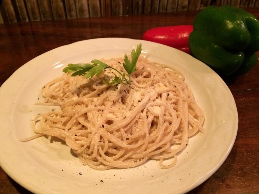 pasta-gorgonzola-1